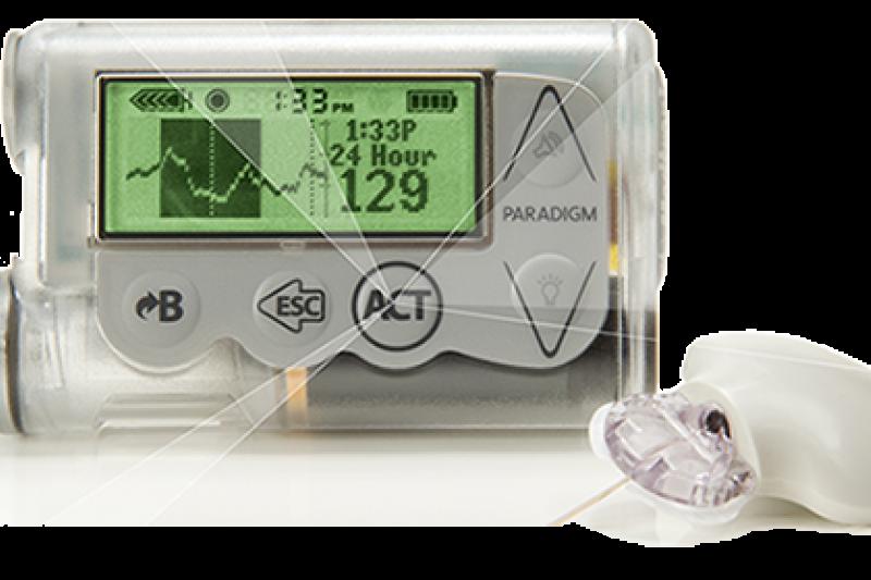 2016-07-12-美敦力公司胰島素注射器-取自美敦力公司網站