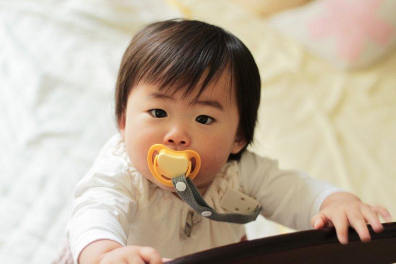 「你們應該不會希望自己家的小寶貝,出生的時候是犧牲了一個應該被急救的人吧?」(圖/MIKI Yoshihito@flickr)