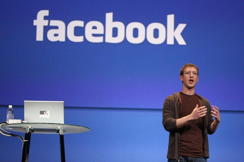 到底該如何取捨臉書在我們生命中所扮演的角色呢?(圖/Brian Solis@flickr)