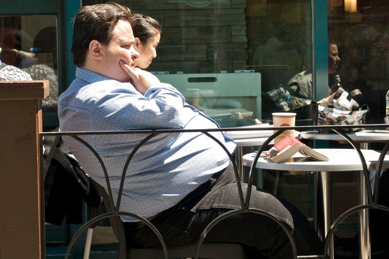 矽谷的駭客這次要「駭」進身體系統裡,研究出怎麼減肥才最健康、最有效。(圖/Sandra Cohen-Rose and Colin Rose@flickr)