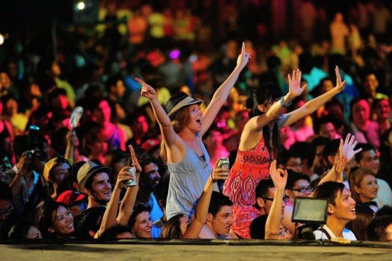 2016-07-21-貢寮海洋音樂祭-取自交通部觀光局