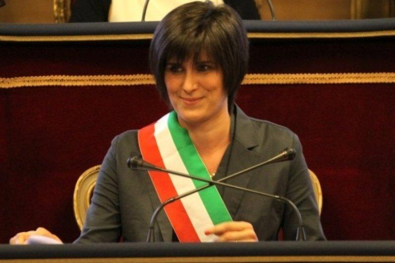 義大利杜林市新市長阿彭蒂諾力推素食政策,打造義大利首個全素食大城市。(翻攝Torino Oggi)