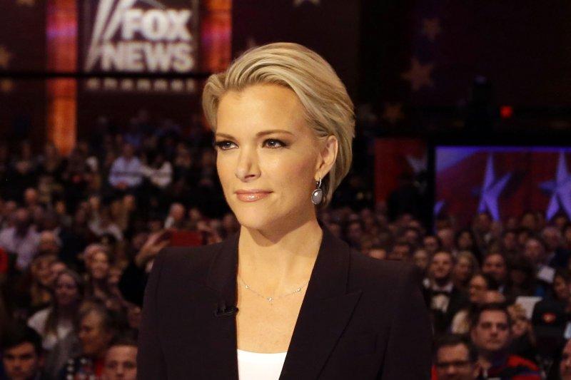 福斯當家主播凱利也出面指控艾爾斯曾對她性騷擾。(美聯社)