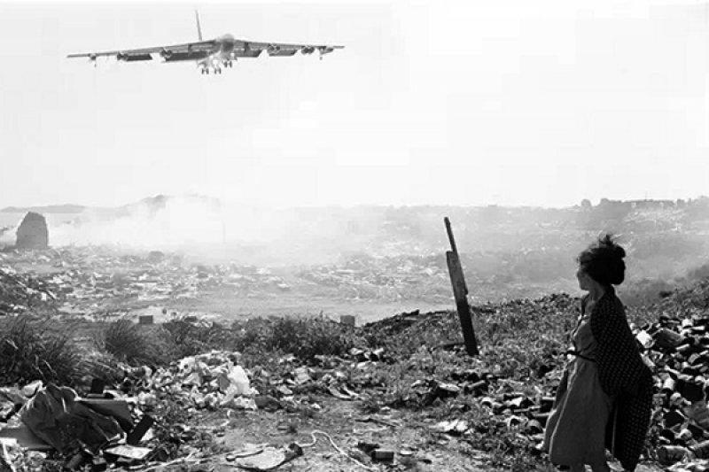 美軍在沖繩