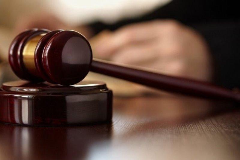 近年的共諜案例中,因《軍事審判法》在洪仲丘案後遭凍結,導致刑度落差大,重罪卻輕判。(取自網路)