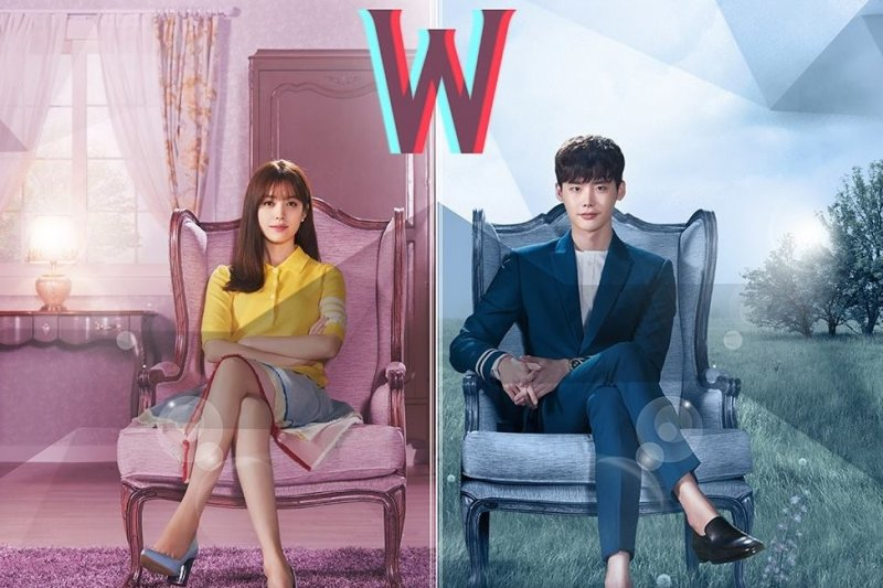 近年韓劇風靡全台,想要隨時都能輕鬆追劇,該如何挑選適合的線上影音平台呢?(圖/擷取自 MBC@facebook )