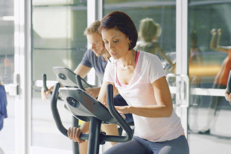 壯陽 延時藥排行榜 | 為什麼一直動還瘦不下來?運動過度反而造成反效果,做這項運動才有效...