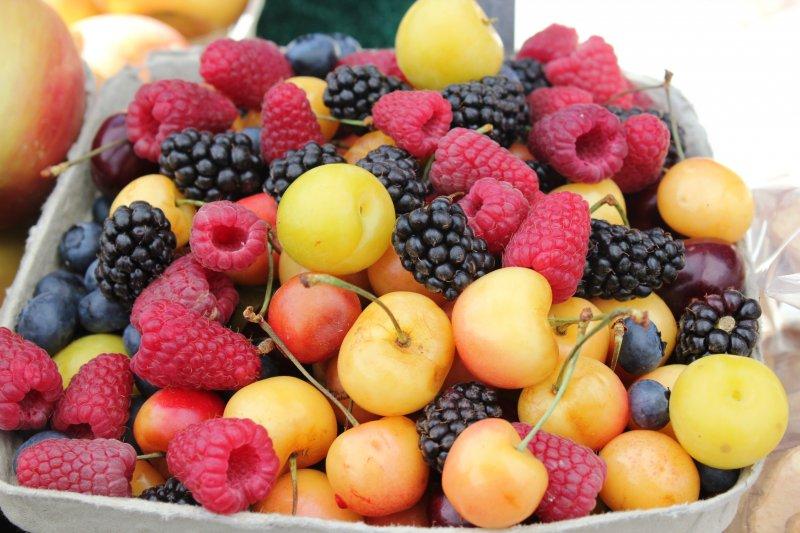 腎陰虛不能吃什麼 - 癌症病人不可亂補?但其實這些營養品都對病程有益!