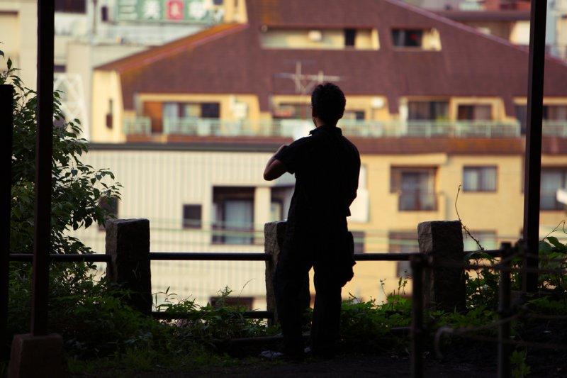 孝親費是一種儀式,若果家人之間不能符合儀式的要求,磨擦便會產生... (圖/mrhayata@flickr)