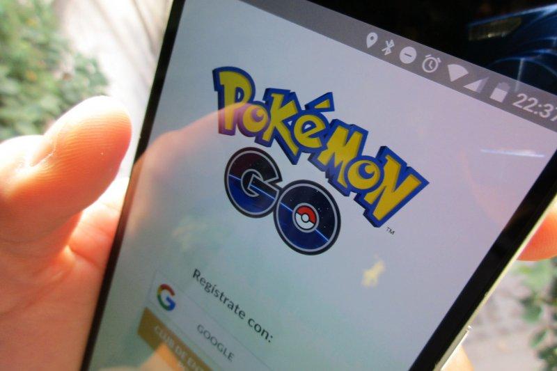 Pokémon GO在台灣大流行,為了避免一下就玩膩,有甚麼樣有效率又有趣的小技巧呢?(圖/Eduardo Woo@Flickr)