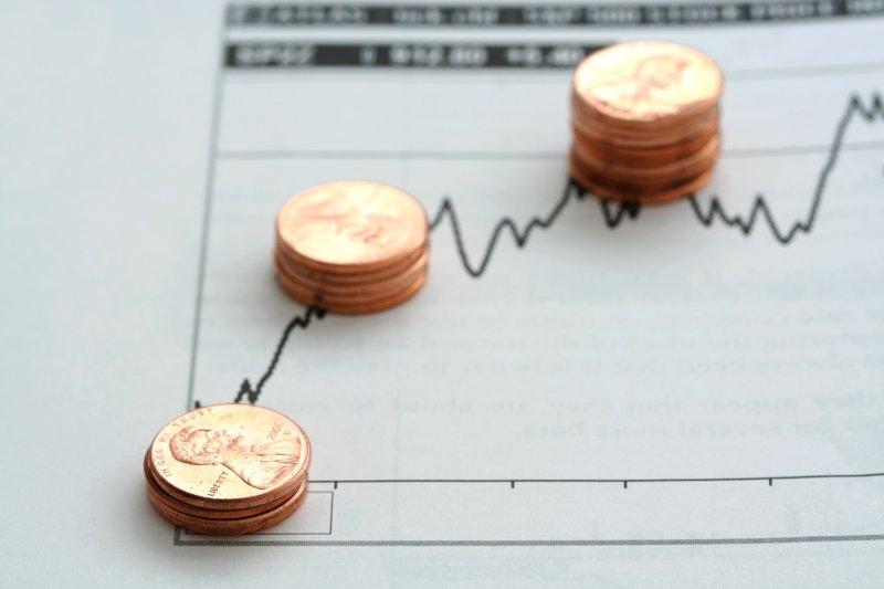 希望保守布局的投資人,有哪些選擇?(圖/擷取自Stock Analysis Software網站)