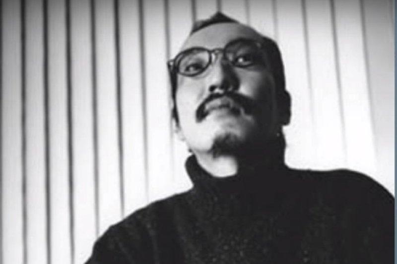 今敏是作品風格相當獨樹一格的導演,他創造的虛幻電影空間雖如夢般飄渺,卻總是像在闡述現實。(翻攝Youtube)