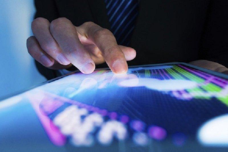 金融監理沙盒是政府提供一個風險規模可控的環境,針對部分金融相關業務開放予非金融業之新創業者,在主管機關監理之下的一個實驗場所,讓業者得以測試新創產品。 (資料照)