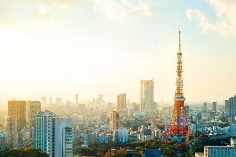 到東京自助旅行的第一大關就是從機場到市區,別再擔心複雜交通方式,快按這篇整理,一起迎向美好東京之旅!(圖/Klook客路)