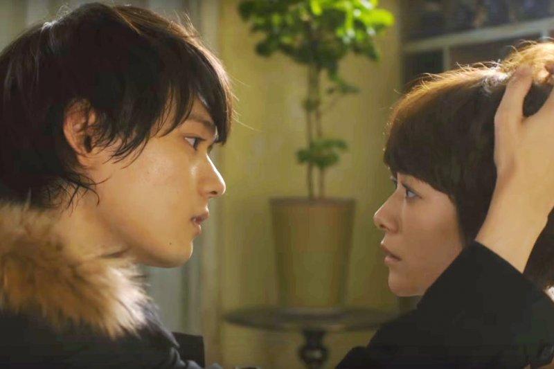 不知道伴侶到底怎麼選?那就快來看日本人的最新標準吧!(圖取自Youtube)