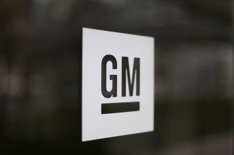 美國通用汽車(GM)在中國市場獲得的盈利已經高於在美國市場。(美聯社)