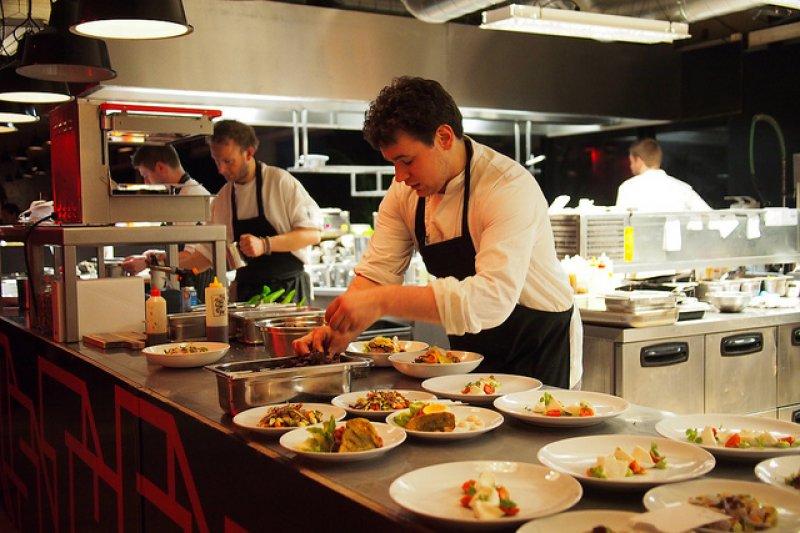 你了解荷蘭人的日常飲食習慣?(圖/PROFranklin Heijnen@flickr)
