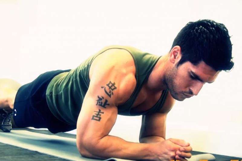 腎陽與腎陰虛的區別 , 雄性激素施打後,提高肌力與肌肉量?瑞典研究:用藥會讓大腦萎縮