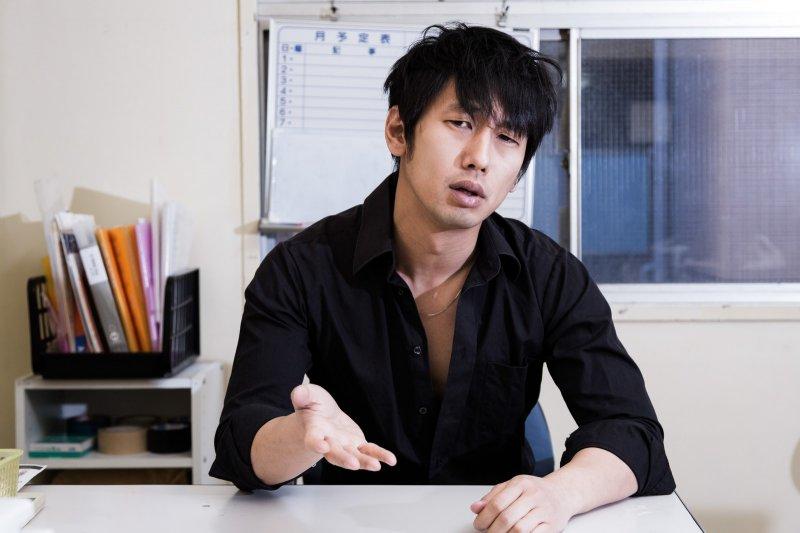 FAST JAPAN列出日本人讓外國人感到厭煩的10個特質,你遇過幾個呢?(圖/大川竜弥@PAKUTASO)