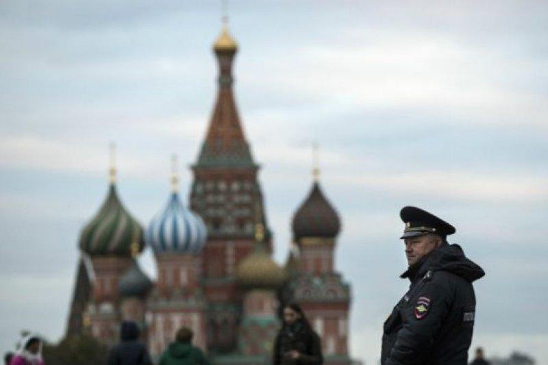 美國官員表示只有俄羅斯最高級別官員才能授權這類行動。(BBC中文網)