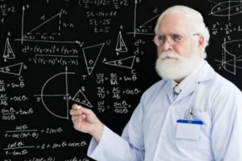 諾貝爾物理學獎、醫學獎、化學獎得主顯然越來越「大器晚成」,現在的科學家要等待多年才能獲得嘉獎。(BBC中文網)