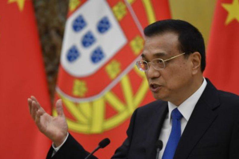 李克強將在澳門出席中國—葡語國家經貿合作論壇第五屆部長級會議開幕式。(取自BBC中文網)