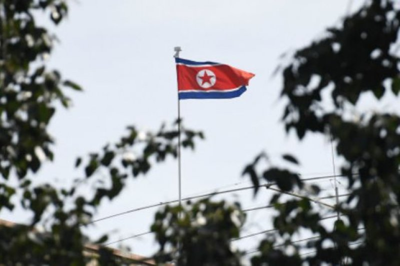 如果有關出口是為了「民生目的」,而非為其軍備創匯,就允許朝鮮出口煤炭和鐵礦石。(BBC中文網)