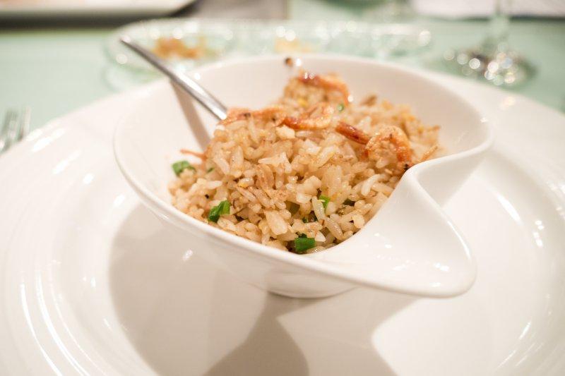 近年來,台灣小吃逐漸成為國宴主角。(圖/Wei-Te Wong@flickr)