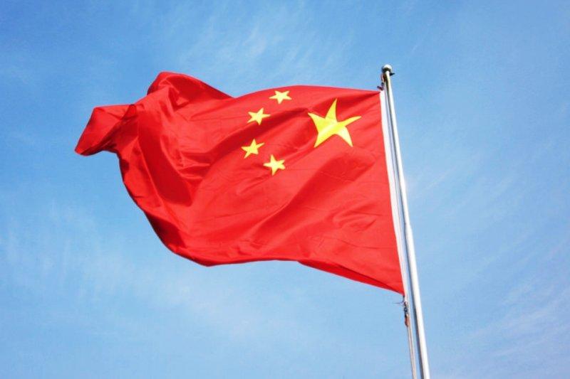 如果「支那」本來是一個含侮蔑的稱呼,那英文和法文的China和Chine也是貶義嗎?(圖/Gary Lerude@flickr)