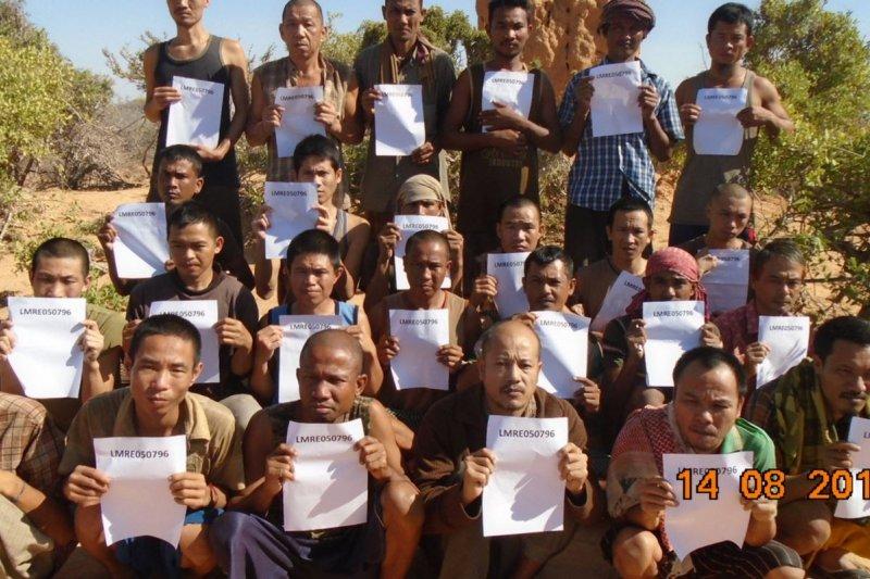 2016-10-23-索馬利亞海盜釋放naham3 26名亞洲船員-取自海洋無海盜網站