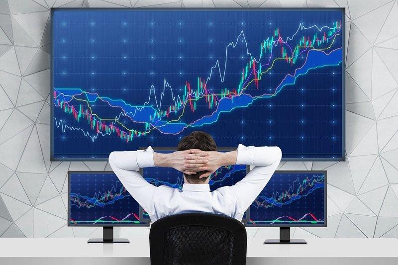 股市贏家的「五不一沒有」!(圖/nqylirus@淘圖網)