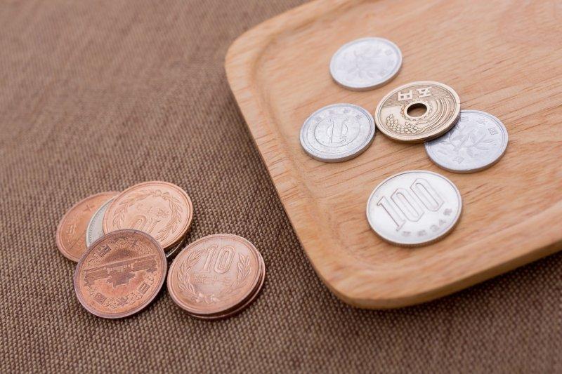 存錢是否真讓生活過得更豐富精采?(圖/pakutaso)
