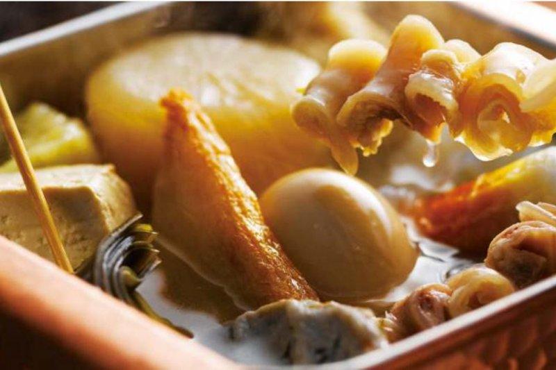 簡單的食材日文學會,下次到日本點餐免煩惱!(圖/豊橋觀光指南官網)