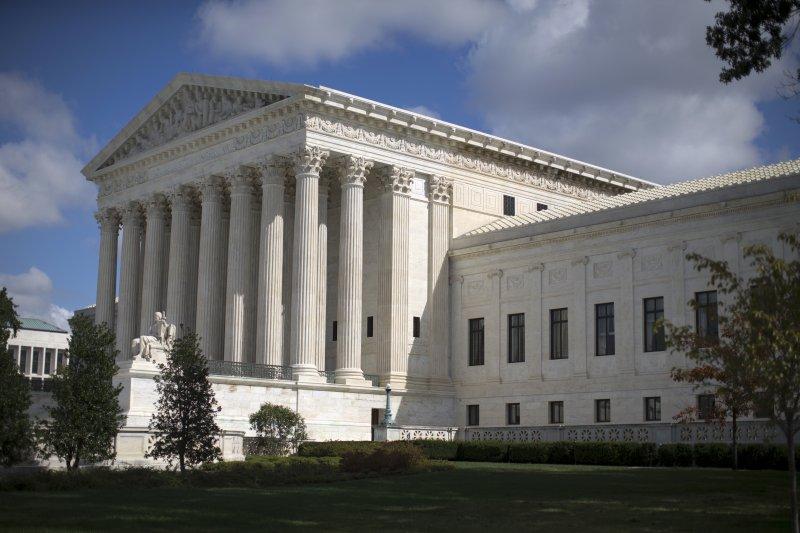 如何兼顧司法獨立審判與審判品質以及如何持續改善相關制度,是世界每個法治國家與我國需要面對的課題。(資料照,美聯社)