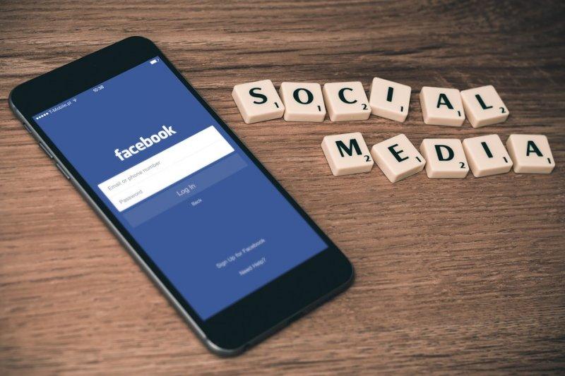 早洩 外用藥 , 玩臉書竟然可以延長壽命?美國團隊研究6個月,竟發現網路世界驚人秘密…