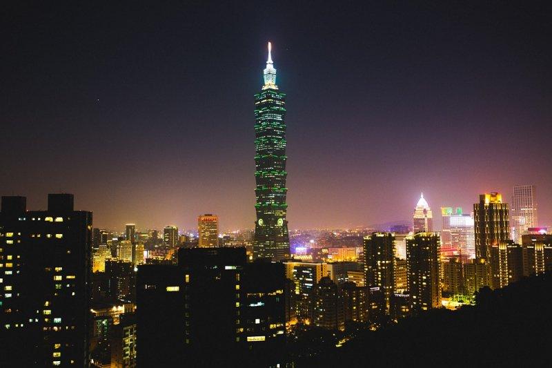台灣有很多哈日族,你知道日本也有「哈台族」嗎?(圖/Unsplash@pixabay)