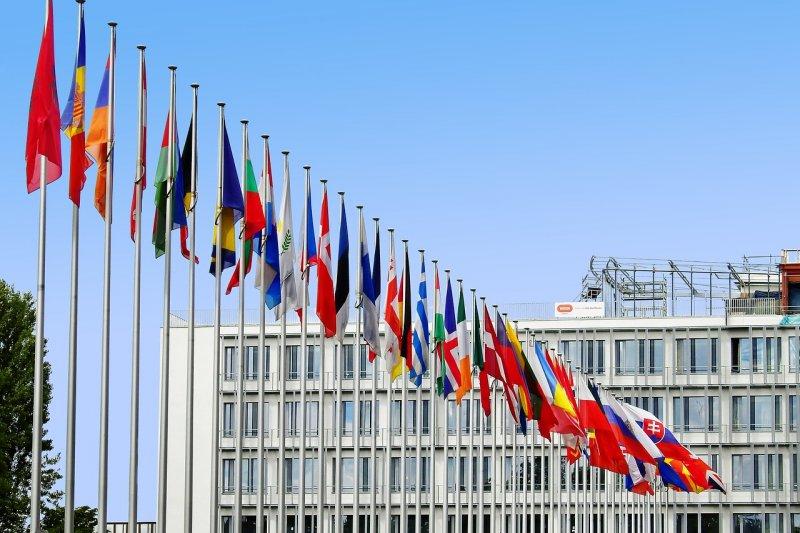 從2010年歐債危機開始,歐洲幾乎聽不到任何令人振奮的消息,但現在歐洲與歐股要「轉運」了。(圖/WerbeFabrik@pixabay)