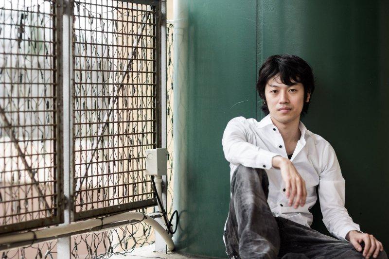 為什麼日本街上型男那麼多呢? 原來日本男生重視穿搭的程度極高…(圖/ELFA@pakutaso)