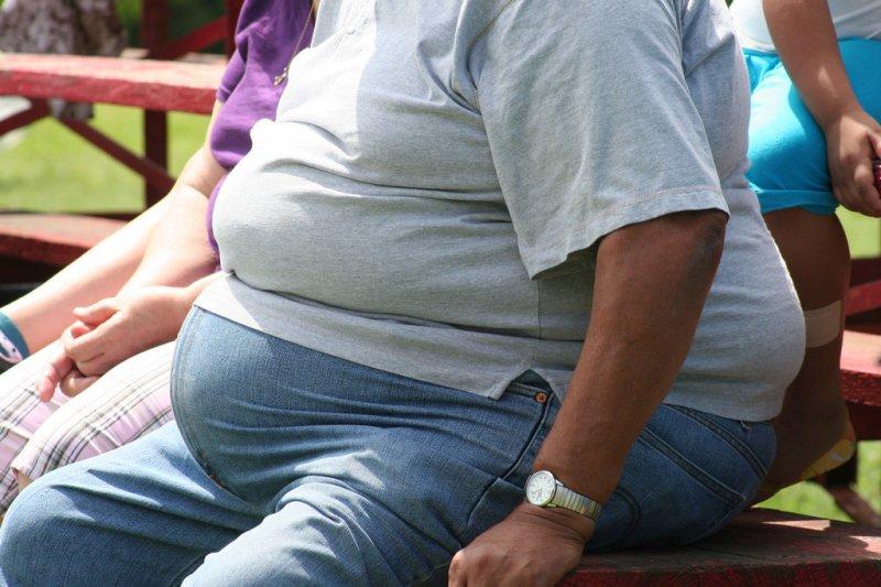 治療 腎陰虛最好的藥物 - 「我很胖,沒信心跑得動,但又想減肥」?日本健身教練:從每天健走10分鐘開始