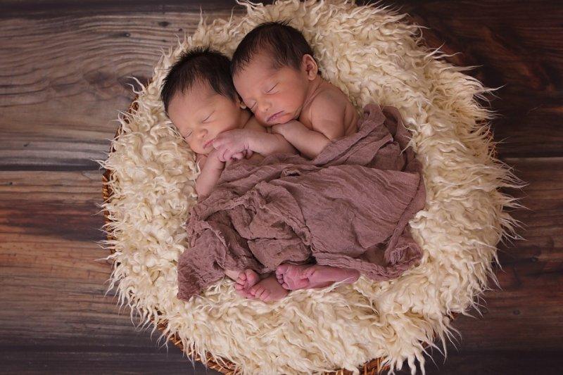 什麼都能等,只有孩子的成長不能等!(圖/karenwarfel@pixabay)