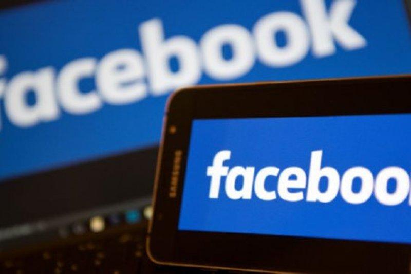 臉書創辦人祖克柏對中國的興趣顯而易見。(BBC中文網)