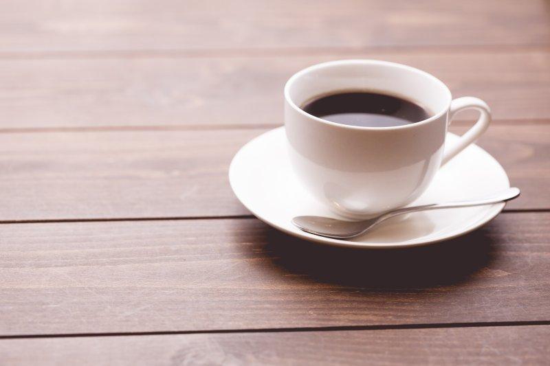 咖啡真能讓疲勞感消失嗎?(圖/すしぱく@pakutaso)