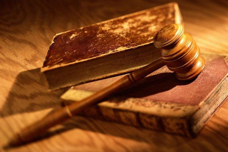 法官心證對死刑存廢確乎有關鍵影響?(網路圖片)