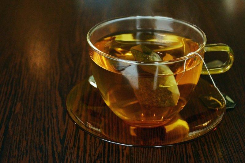 普洱茶產業這兩年從少數人的高端、定制、收藏,到如今多數人的生活、健康、品飲,代表了普洱茶正在經歷新的變革。(圖/condesign@pixabay)