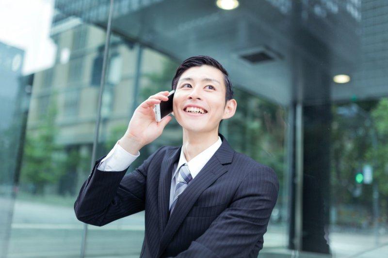 求職的幾個常見錯誤,改過來就無往不利!(圖/すしぱく@pakutaso)