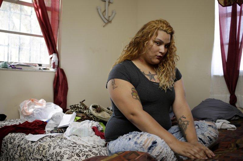 美國一項大規模跨性別者調查顯示,針對跨性別者的欺壓霸凌仍普遍存在。(AP)