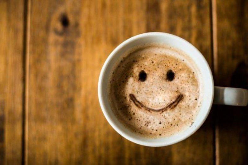 一個人是否幸福,有哪些關鍵因素?(BBC中文網)
