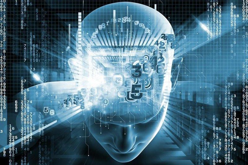 人工智慧本技將撼動全球金融生態。