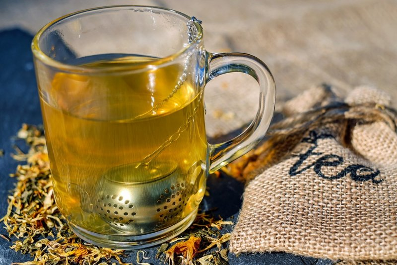 普洱茶入門三招,「三不」:不買霉,不買故事,不貪便宜。(圖/Couleur@pixabay)