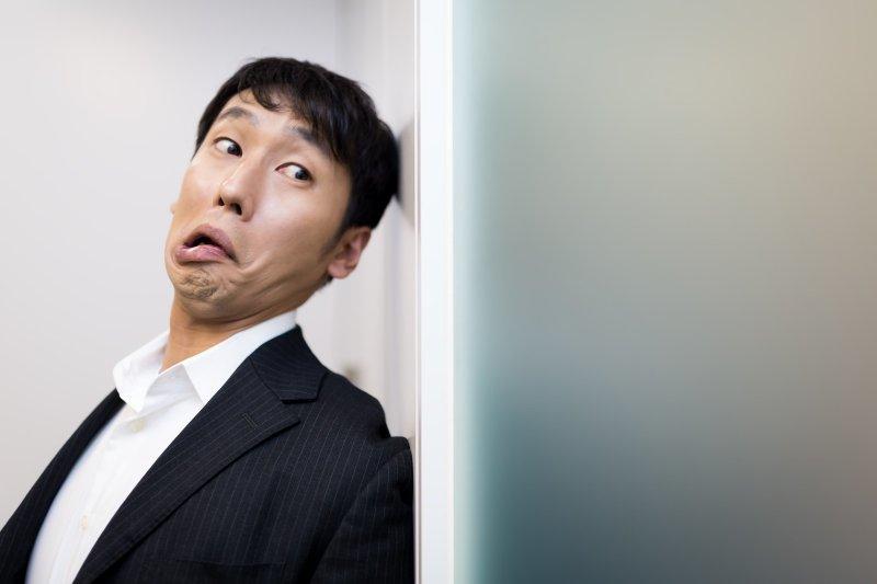 仔細觀察尿液,能看出一些健康端倪啊!(圖/Pakutaso)